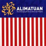 alimatuan-1