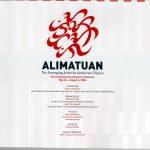 alimatuan-2